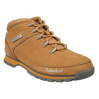 Timberland Euro Sprint Hiker  A1TZV Mens trekking shoes