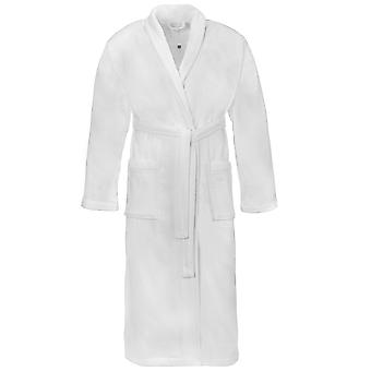 Vossen 161758 Men's Feeling-L Dressing Gown Loungewear Bath Robe Robe