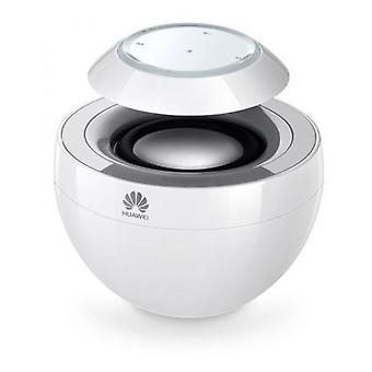 HUAWEI Bluetooth högtalare med mic AM08