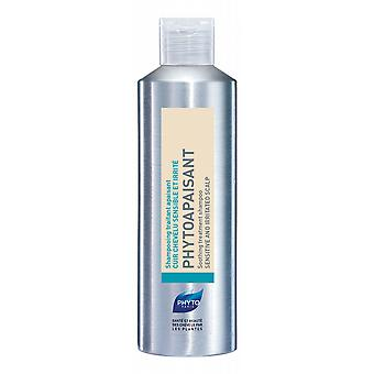 Phyto PhytoApaisant Shampoo For følsomme Scalps