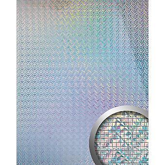 Wall panel WallFace 10575-SA