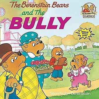 Les ours de Berenstain & le tyran (Berenstain porte premier temps livres)