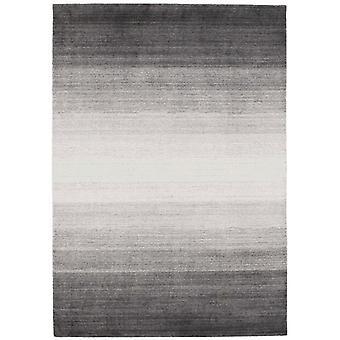 Rugs -Momo Arc De Sant - Dark Grey