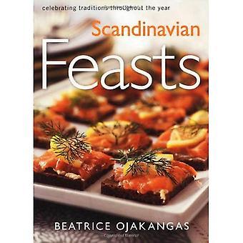Skandinavische feste