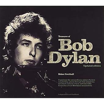 Tesori di Bob Dylan