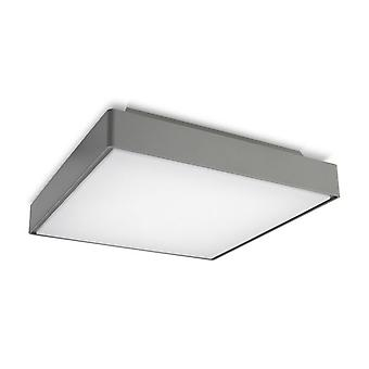 Kossel LED Outdoor Ceiling Light Large  - Leds-C4 15-9806-34-CL