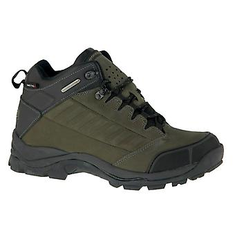 Sprandi Fassion Walk 51-513-6022 Mens trekking shoes