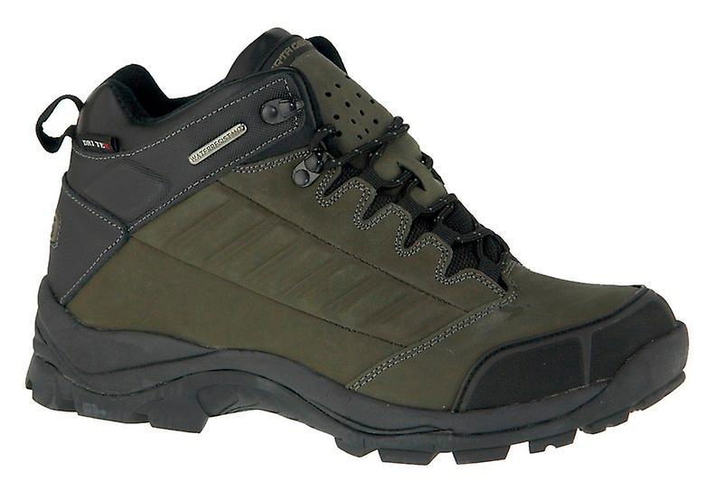 Sprandi Fassion marcher 51-513-6022 Mens chaussures de trekking