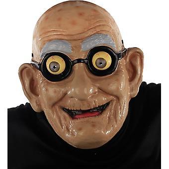 おじいちゃんマスク - 20317