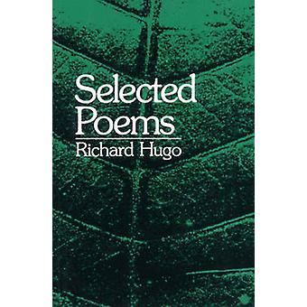 Poemas selecionados por Hugo & Richard