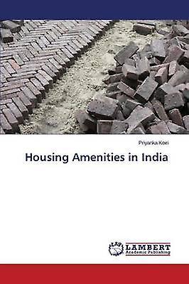 Housing AHommesicravates in India by Koiri Priyanka