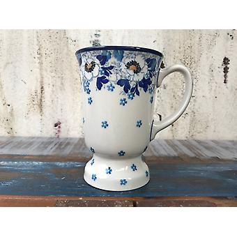 Cups with feet, 250 ml, BSN, ^ 12 cm, Lady A-0469
