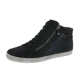 Gabor Celebrity 76.426 High Top Trainers