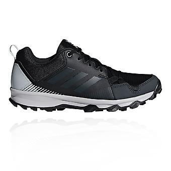 adidas Terrex Tracerocker Women's Trail Running Shoes - AW19