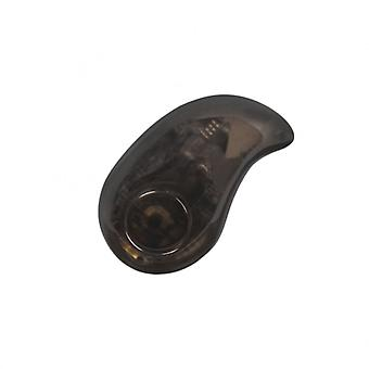 thumbsUp Micro Wireless Earpiece