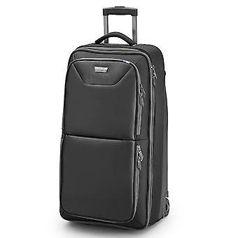 Mizuno Unisex 2019 Traveller Suitcase Golf Holdall