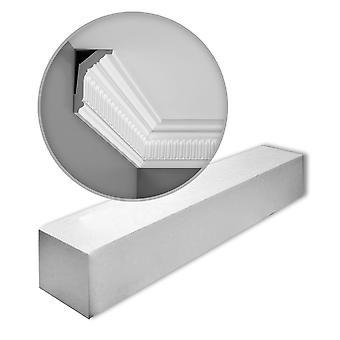 Cornice mouldings Orac Decor C304-box