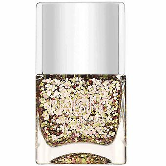 Nails inc Winter Lights Nail Polish - Belsize Road (2607) 14ml