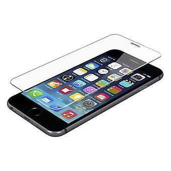 Iphone 7/8 Protecteur d'écran