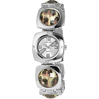 Excellanc Women's Watch ref. 180522500018