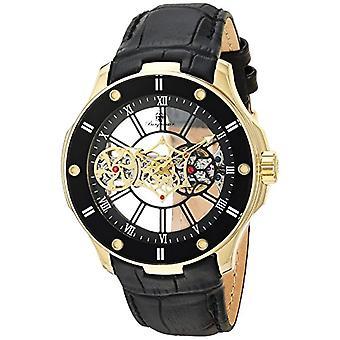 Burgmeister Clock Man ref. BM236-202