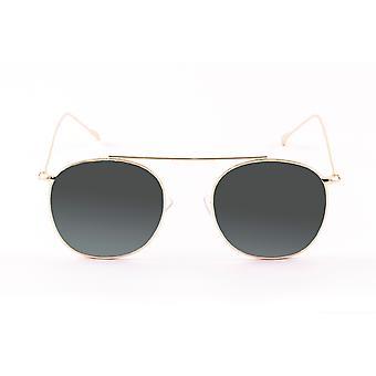 Memphis Extra Unisex Sunglasses