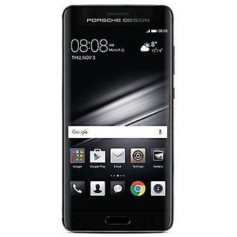 Huawei mate 9 porsche design 5.5