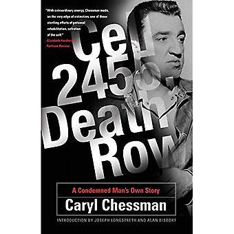 Cell 2455, Death Row: een veroordeelde man ' s eigen verhaal