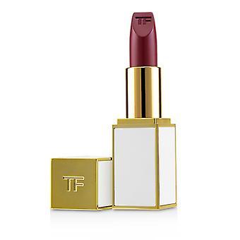 Tom Ford Lip Color Sheer - # 04 Aphrodite - 3g/0.1oz