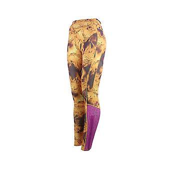 Adidas Supernova S94425   women trousers