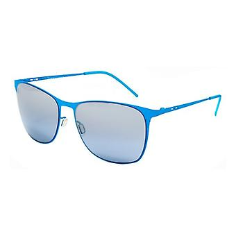 Women's Sunglasses Italia Independent 0213-027-000 (57 mm)