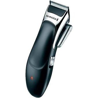 Remington HC363C Koffer Stylist Hair Clipper