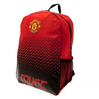 Manchester United Rucksack