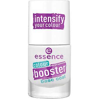 Essence Base Coat to strengthen the Color (Woman , Makeup , Nails , Treatments)