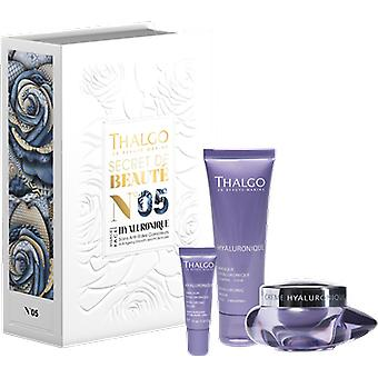 Thalgo Hyaluronic Anti-Ageing Beauty Set
