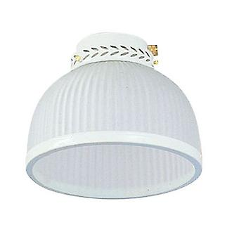 Fantasia Decke Ventilator Add-on Licht Kit Dome