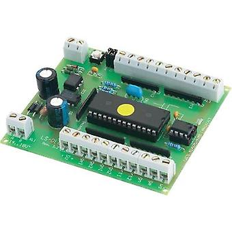 LDT Littfinski Daten Technik LS-DEC-DB Light signal decoder Mod
