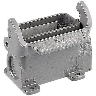 Harting 19 20 010 0251 Han® 10A-asg1-LB-M25 Accessory For Size 10 A - Socket Housing