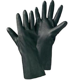 Leipold + Döhle 14611 Size (gloves): 10, XL