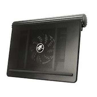 Lepa Base Support Laptop Cooler With