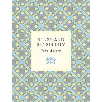 Sense and Sensibility by Jane Austen & Christina Bartolomeo