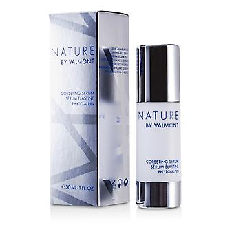 Valmont natur Corseting Serum 30ml/1 ounce