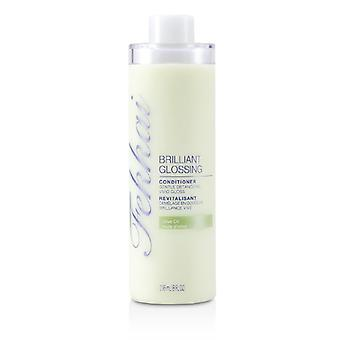 Frederic Fekkai Brilliant skjule Conditioner (blid Detangling, levende glans) 236ml / 8oz