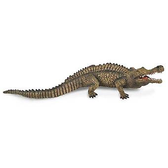 Collecta Sarcosuchus -XL- (Toys , Dolls And Accesories , Miniature Toys , Animals)