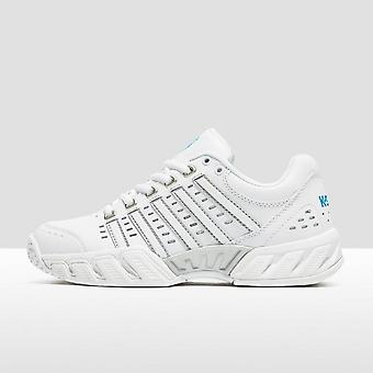 K-Swiss Big Shot Light LTR Women's Tennis Shoes