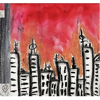 Broken Social Scene - Broken Social Scene [CD] USA import