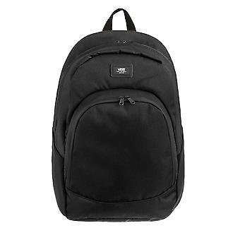 Vans Van Doren Original Backpack - Black