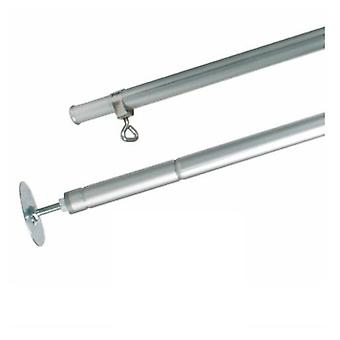 Trixie Tension Poles adjustable from 1.283.20 M.