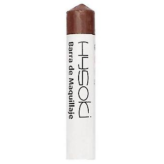 Hysoki Makeup Bar Maxi 11 Brown (Make-up , Body)
