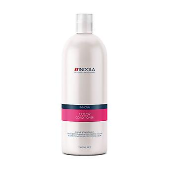 Indola Innova Color Conditioner 1500ml